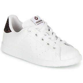 Xαμηλά Sneakers Victoria TENIS PIEL