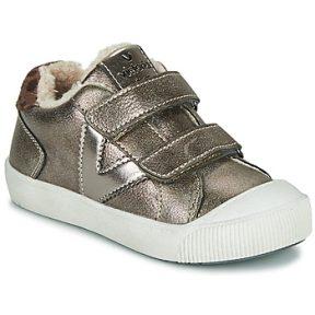 Xαμηλά Sneakers Victoria HUELLAS TIRAS