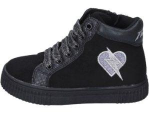 Ψηλά Sneakers Fiorucci BM421