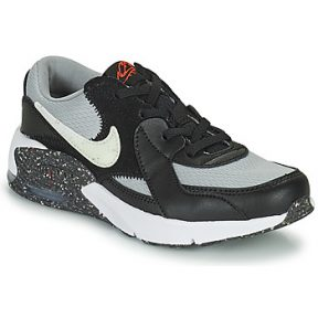 Xαμηλά Sneakers Nike AIR MAX EXCEE MTF PS