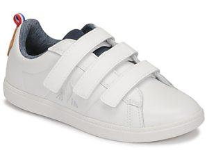 Xαμηλά Sneakers Le Coq Sportif –