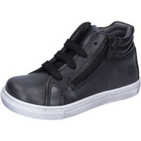 Ψηλά Sneakers Melania Αθλητικά BM967