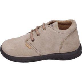 Μπότες Primigi Μπότες αστραγάλου BK15
