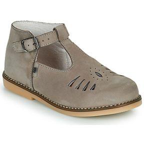 Ψηλά Sneakers Little Mary SURPRISE ΣΤΕΛΕΧΟΣ: Cuir de vachette & ΕΠΕΝΔΥΣΗ: Δέρμα & ΕΣ. ΣΟΛΑ: Δέρμα & ΕΞ. ΣΟΛΑ: Καουτσούκ