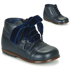 Μπότες Little Mary FAVORITE