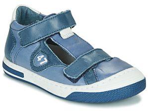 Xαμηλά Sneakers Little Mary LORENZO