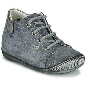 Μπότες Little Mary FLAVIE