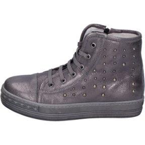 Ψηλά Sneakers Eb Αθλητικά BK245