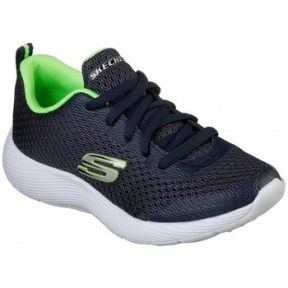 Xαμηλά Sneakers Skechers DYNA-LITE 98121 [COMPOSITION_COMPLETE]
