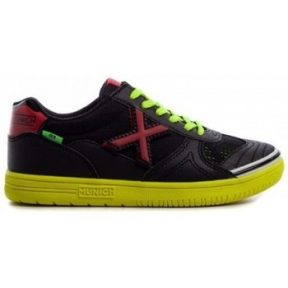 Xαμηλά Sneakers Munich G-3 SWITCH 131 1511131