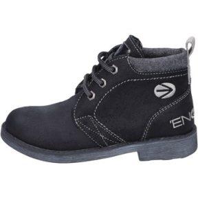 Μπότες Energie Μπότες αστραγάλου BK414