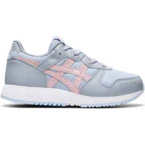 Xαμηλά Sneakers Asics Baskets kid Lyte Classic PS