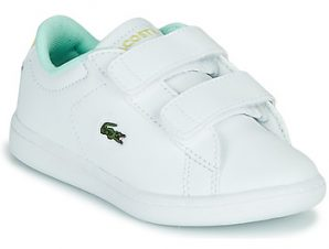 Xαμηλά Sneakers Lacoste CARNABY EVO 1121 1 SUI