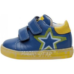 Xαμηλά Sneakers Falcotto 2014647 01