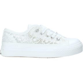Xαμηλά Sneakers Miss Sixty S20-SMS714
