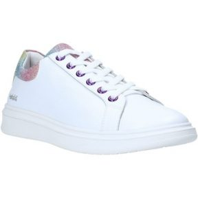 Xαμηλά Sneakers Holalà HS0066L