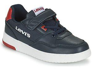 Xαμηλά Sneakers Levis SHOT
