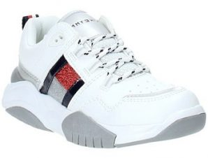 Xαμηλά Sneakers Tommy Hilfiger T3A4-30489-0289X025