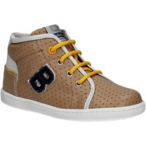 Ψηλά Sneakers Balducci MSPORT38