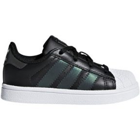 Xαμηλά Sneakers adidas CQ2854