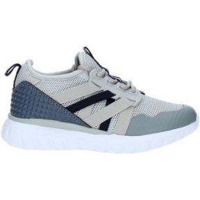 Xαμηλά Sneakers Fred Mello S19-SFK133