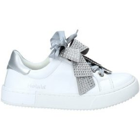 Xαμηλά Sneakers Holalà HS0048L