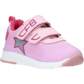 Xαμηλά Sneakers Falcotto 2013512 01