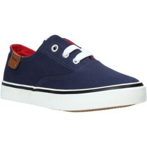 Xαμηλά Sneakers Fred Mello S20-SFK303