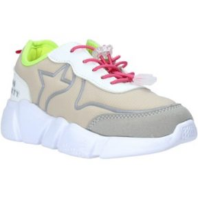 Xαμηλά Sneakers Miss Sixty S20-SMS738