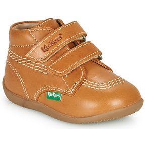 Ψηλά Sneakers Kickers BILLY VELK-2