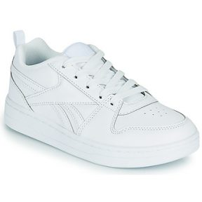 Xαμηλά Sneakers Reebok Classic REEBOK ROYAL PRIME 2.0