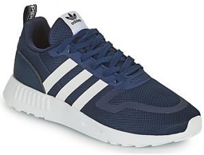 Xαμηλά Sneakers adidas SMOOTH RUNNER C ΣΤΕΛΕΧΟΣ: Συνθετικό και ύφασμα & ΕΠΕΝΔΥΣΗ: Ύφασμα & ΕΣ. ΣΟΛΑ: Ύφασμα & ΕΞ. ΣΟΛΑ: Συνθετικό