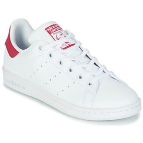 Xαμηλά Sneakers adidas STAN SMITH J SUSTAINABLE