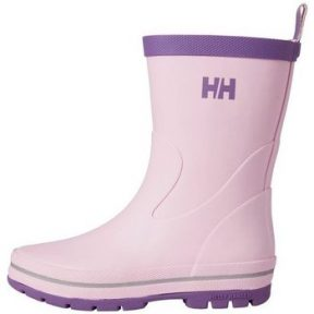 Γαλότσες Helly Hansen MIDSUND 3 11665