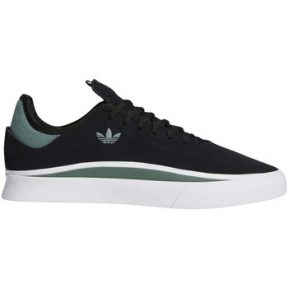 Xαμηλά Sneakers adidas FV0694
