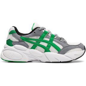 Xαμηλά Sneakers Asics 1024A024