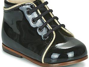 Ψηλά Sneakers Little Mary MEGGIE