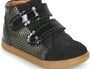 Ψηλά Sneakers Little Mary CRISTIE