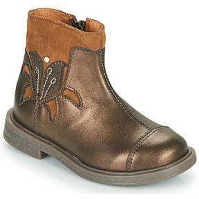 Μπότες Little Mary ELIANE [COMPOSITION_COMPLETE]