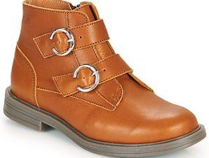 Μπότες Little Mary EMILIENNE [COMPOSITION_COMPLETE]