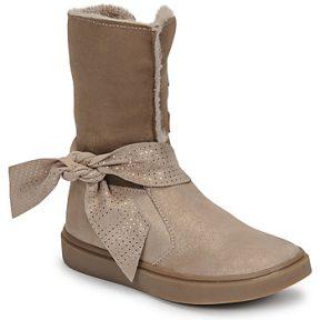 Μπότες για την πόλη GBB EVELINA [COMPOSITION_COMPLETE]
