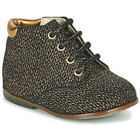 Ψηλά Sneakers GBB TACOMA [COMPOSITION_COMPLETE]