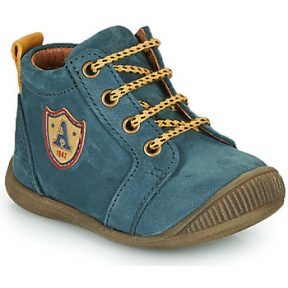 Ψηλά Sneakers GBB EDWIN [COMPOSITION_COMPLETE]