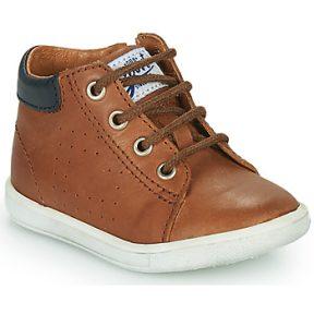 Ψηλά Sneakers GBB FOLLIO [COMPOSITION_COMPLETE]