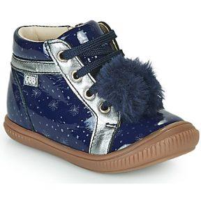 Ψηλά Sneakers GBB ISAURE [COMPOSITION_COMPLETE]