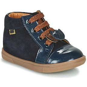 Ψηλά Sneakers GBB CHOUBY [COMPOSITION_COMPLETE]