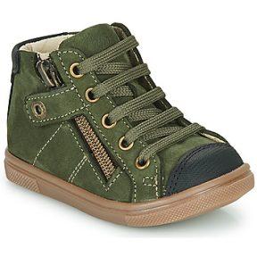 Ψηλά Sneakers GBB KAMIL [COMPOSITION_COMPLETE]