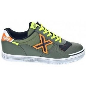 Xαμηλά Sneakers Munich G-3 SWITCH 130 1511130 [COMPOSITION_COMPLETE]
