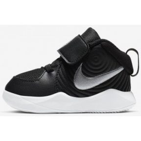 Xαμηλά Sneakers Nike TEAM HUSTLE D 9 TD AQ4226 [COMPOSITION_COMPLETE]
