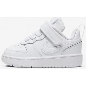 Xαμηλά Sneakers Nike Court Borough Low 2 BQ5453 [COMPOSITION_COMPLETE]